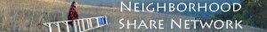sharenetworktoplogo